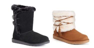 boots-plush