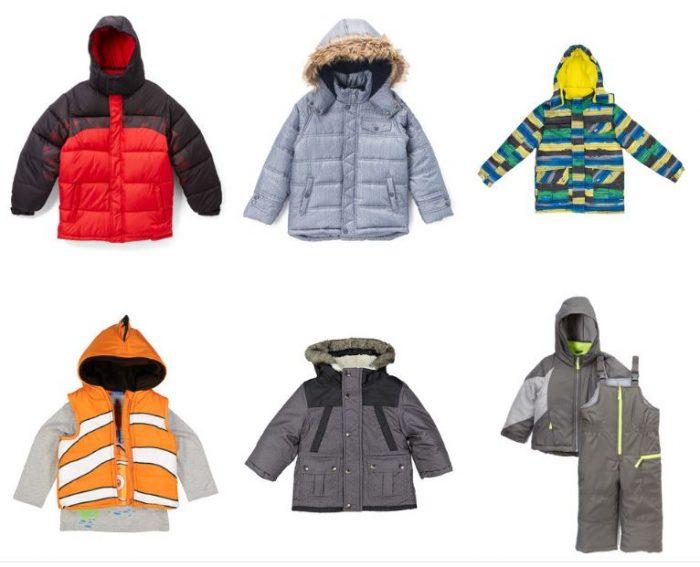 boy-coats