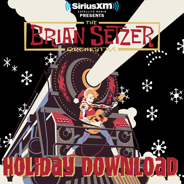 brian-setzer-orchestra-holiday-download