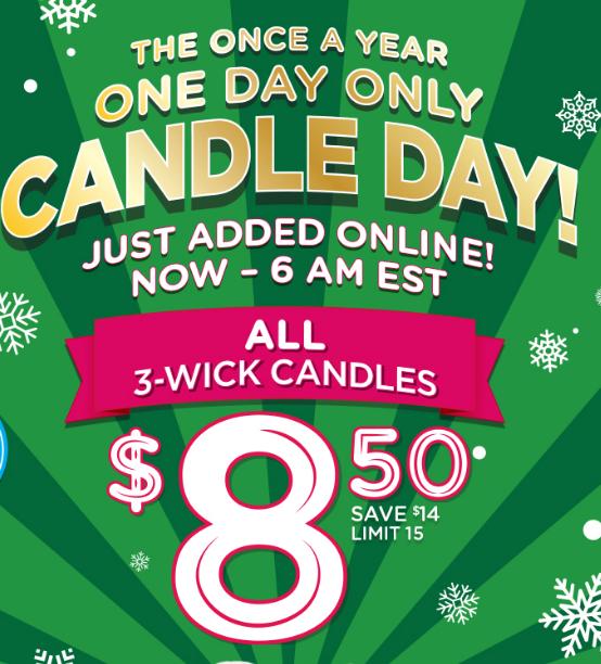 candle-deals