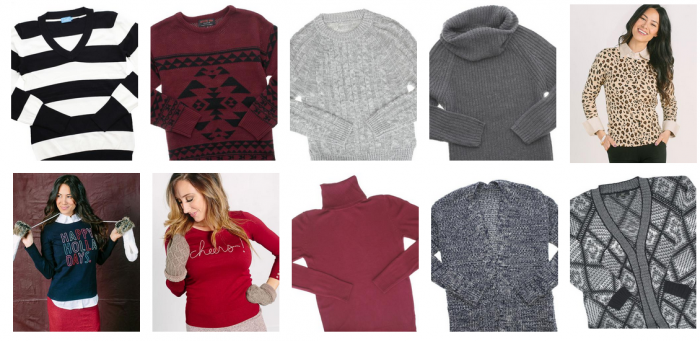 cents-of-style-sweaters
