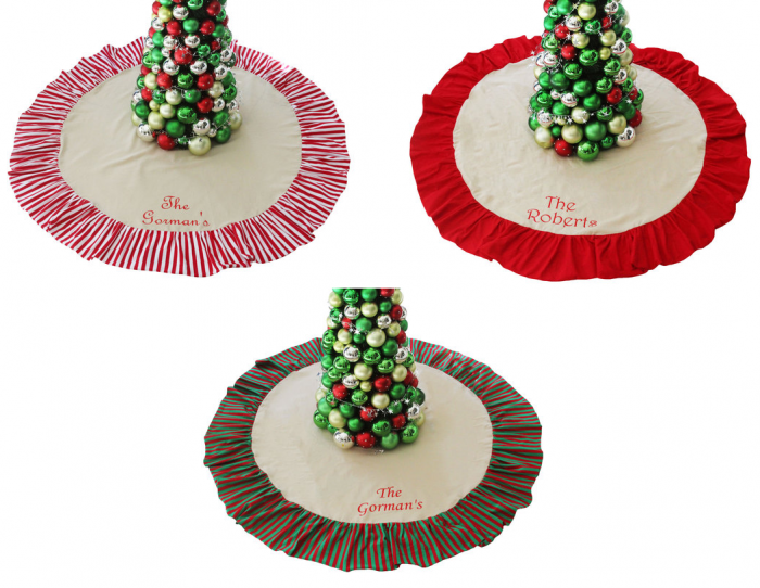 christmas-tree-skirts