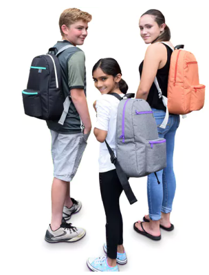 computer-backpack