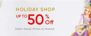 disney-store-holiday