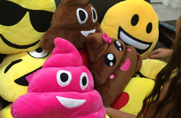 emoji-pillows