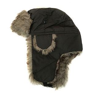 faux-fur-trapper-hat