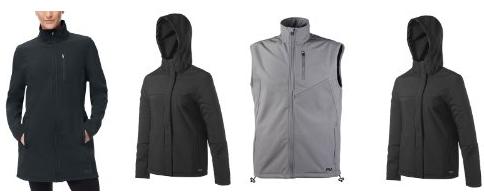fila-jackets