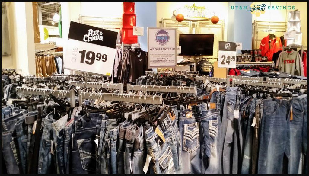 gordmans-jeans