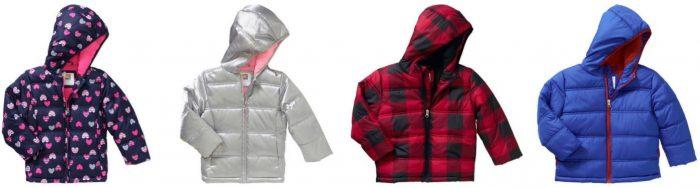 healthtex-baby-toddler-puffer-jackets