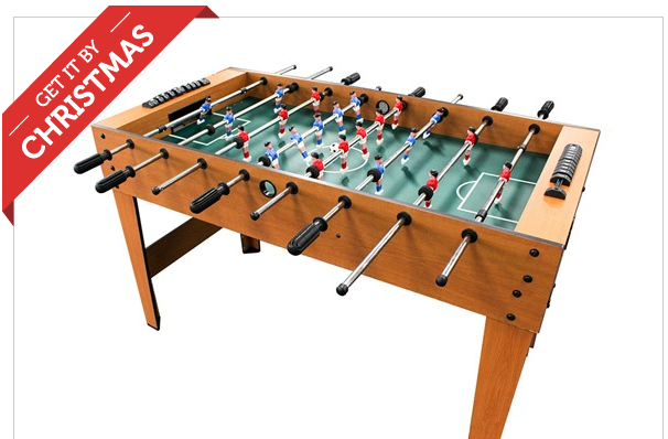 hockey-table