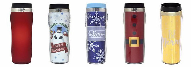holiday-mugs