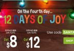 hollar-12-days-of-joy