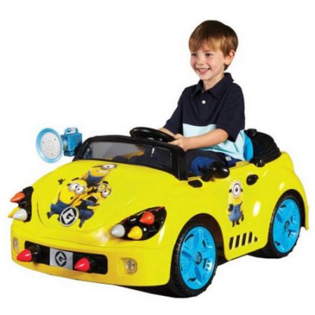 ions-6-volt-rocket-car-electric-battery-powered-ride-o