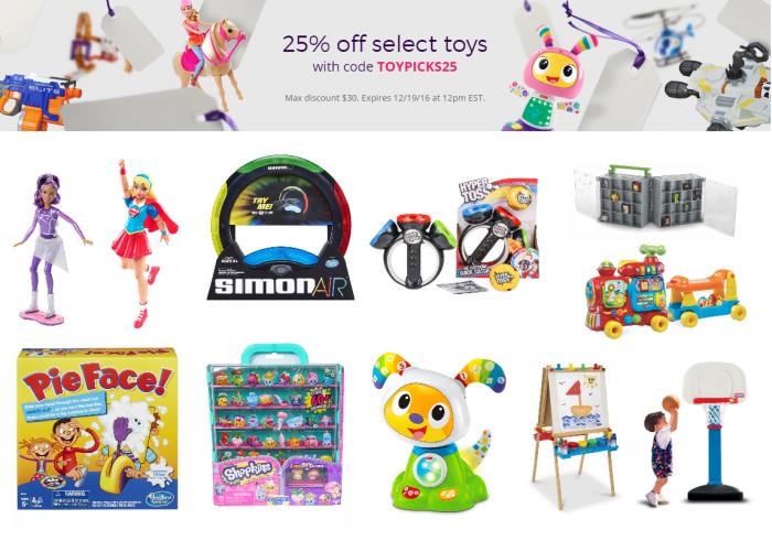 Mens Stocking Stuffers 2016 Hot Jet Com 25 Off Select Toys Amp Games Utah Sweet
