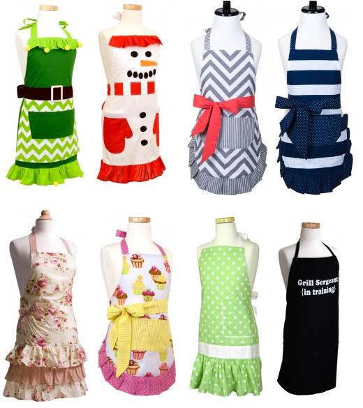 kids-aprons