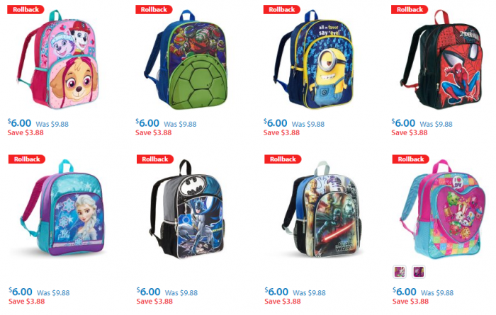kids-character-backpacks