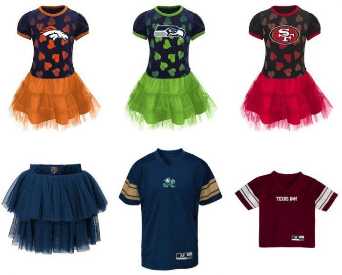 kids-team-apparel