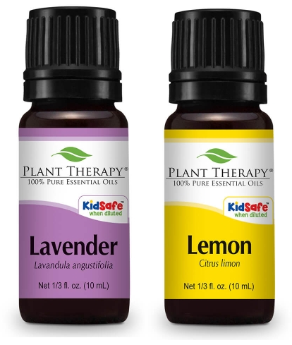 lavender-and-lemon-plant-therapy-essential-oils