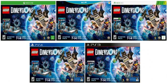 lego-dimensions-starter-packs