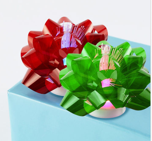 light-up-gift-bows