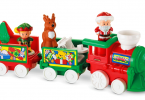 little-people-christmas-train