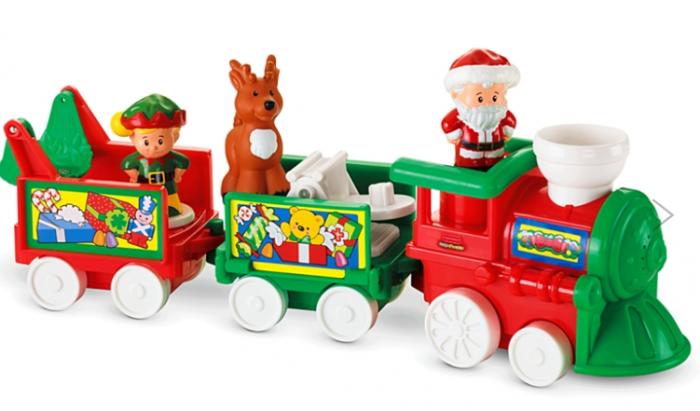 little-people-christmas-train