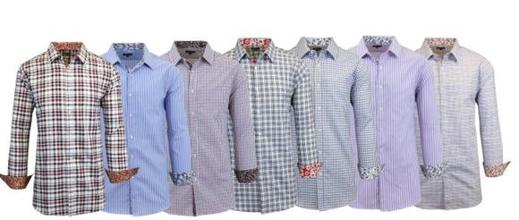 mens-shirts