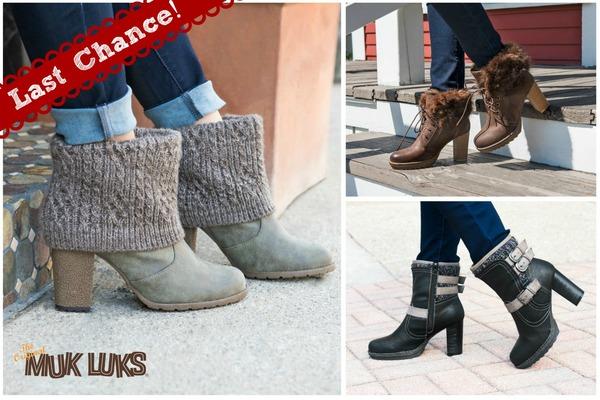 muk-luks-heeled-boots-1