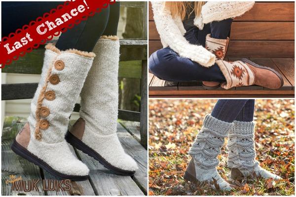 muk-luks-tall-boots
