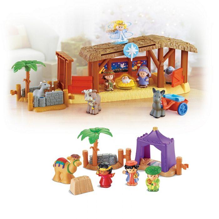 nativity-gift-set