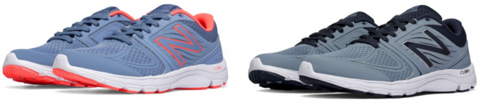 new-balance-flash-sale-shoes