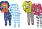 pajama-sets-main