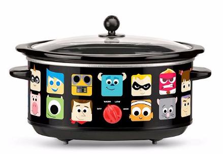 pixal-slow-cooker