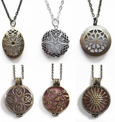 plant-therapy-aromatherapy-jewelry