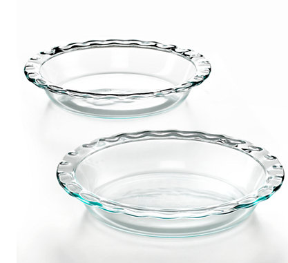 pyrex-pie-plates