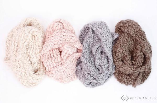 scarves-4