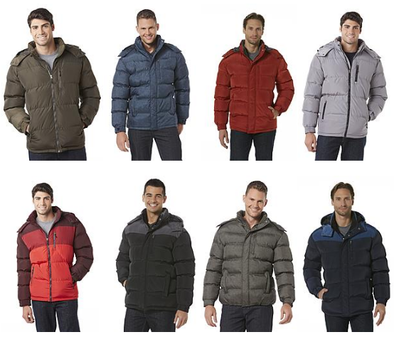 sears-mens-puffer-coats