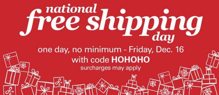 shopko-free-shipping