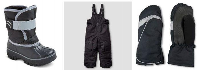 snow-clothes-target