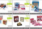 stocking-stuffer-sets
