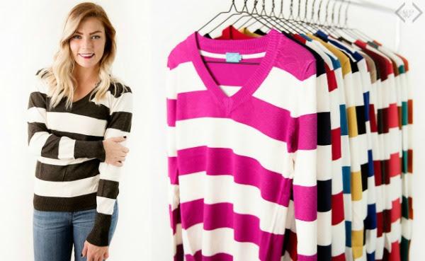 striped-sweater
