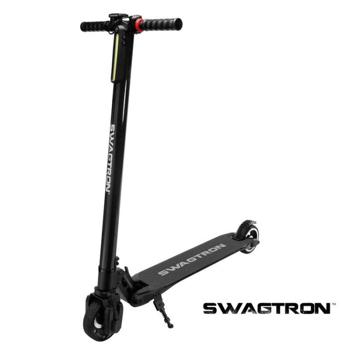 swagtron_swagger_bk_01-1