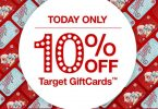 target-10-off-gift-cards