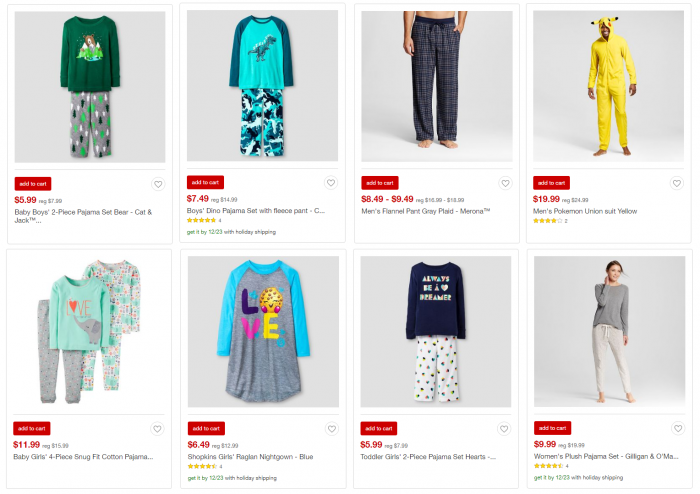 target-pajamas-1