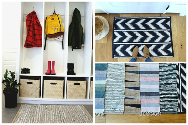 textured-accent-rugs