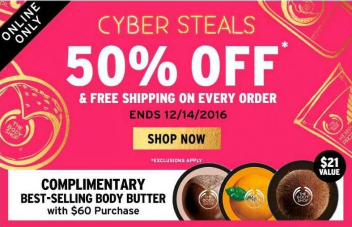 the-body-shop-50-off