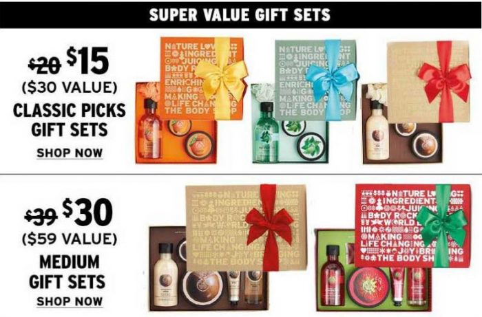 the-body-shop-gift-sets