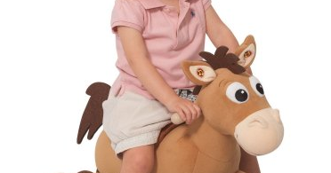 toy-story-horse