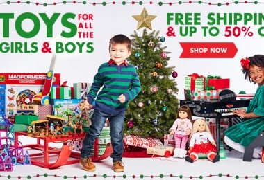 toys-free-shipping-zulily
