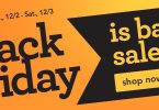 toys-r-us-black-friday-is-back